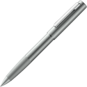 Rollerball Lamy Aion Olivesilver