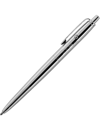Bolígrafo Fisher Space Pen Astronaut July 20, 1969