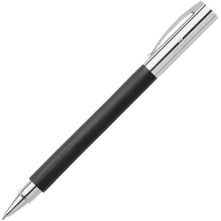 Rollerball Faber-Castell...
