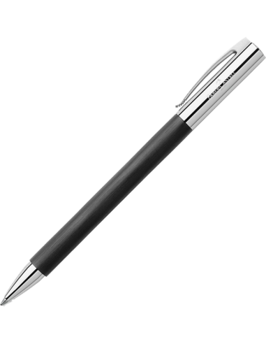 Bolígrafo Faber-Castell Ambition...