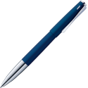 Rollerball Lamy Studio Imperial Blue
